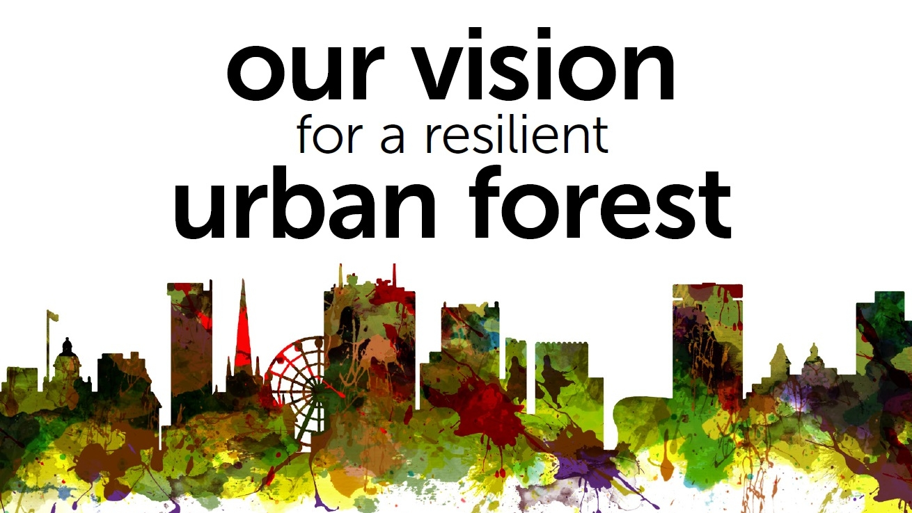 resilienturbanforest (1).jpg
