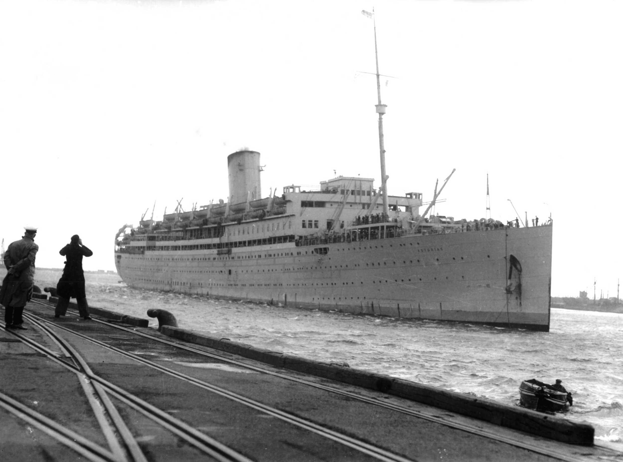 Asturius 11th Nov 1946.jpg