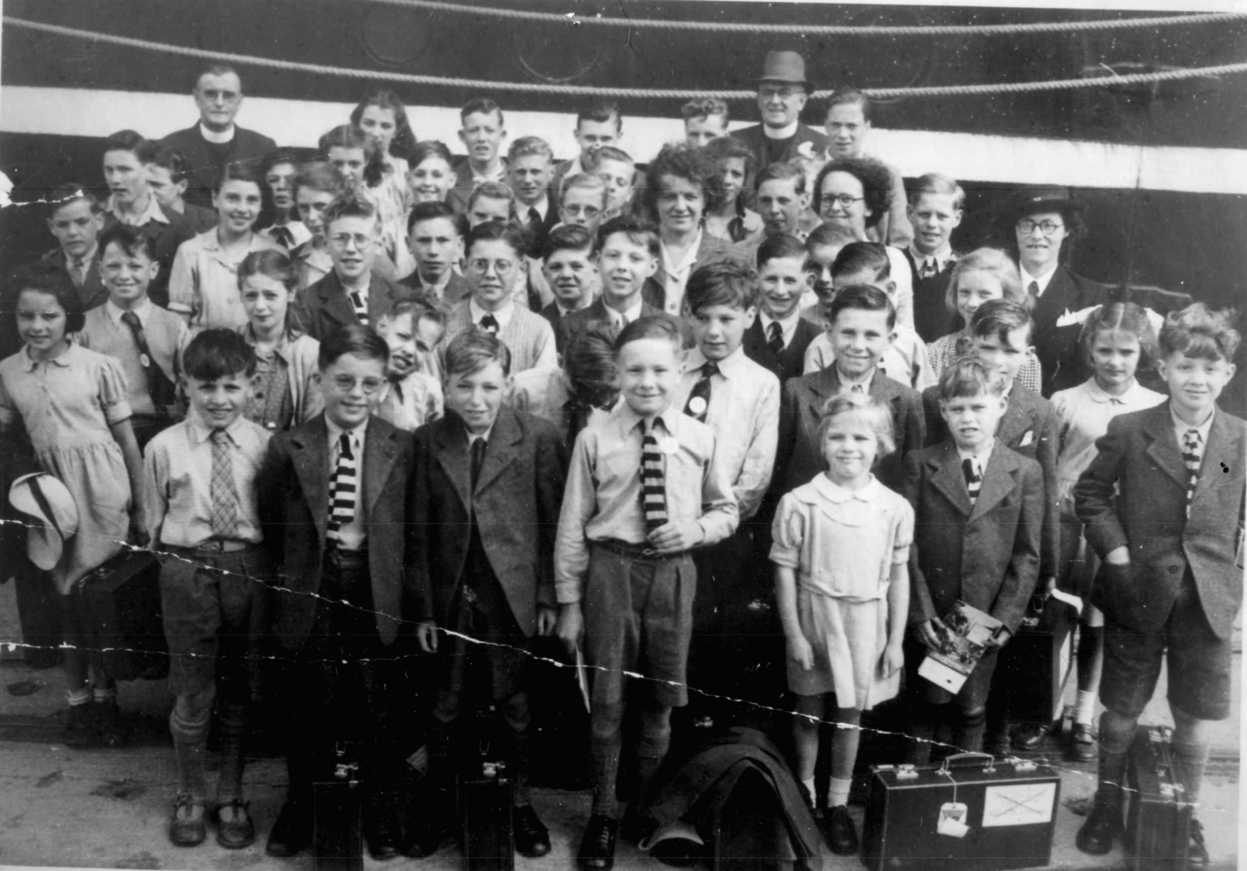 Mooltan - 1950 NCH Group.jpg