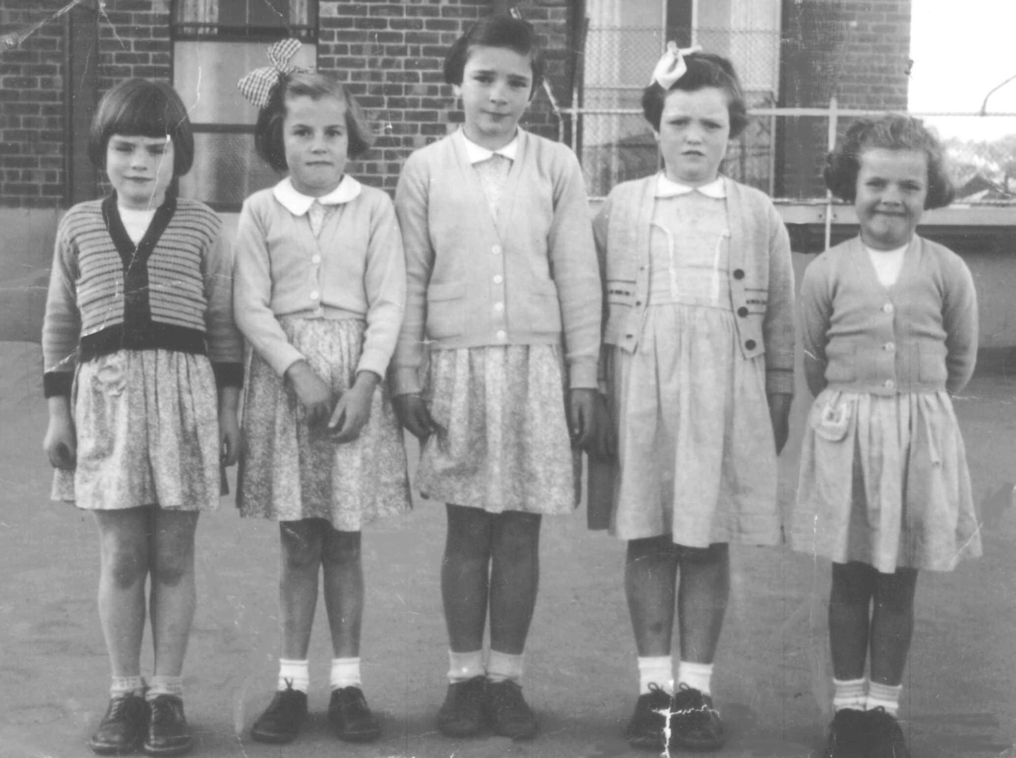 NazHouse Camberwell 1954-55.jpg