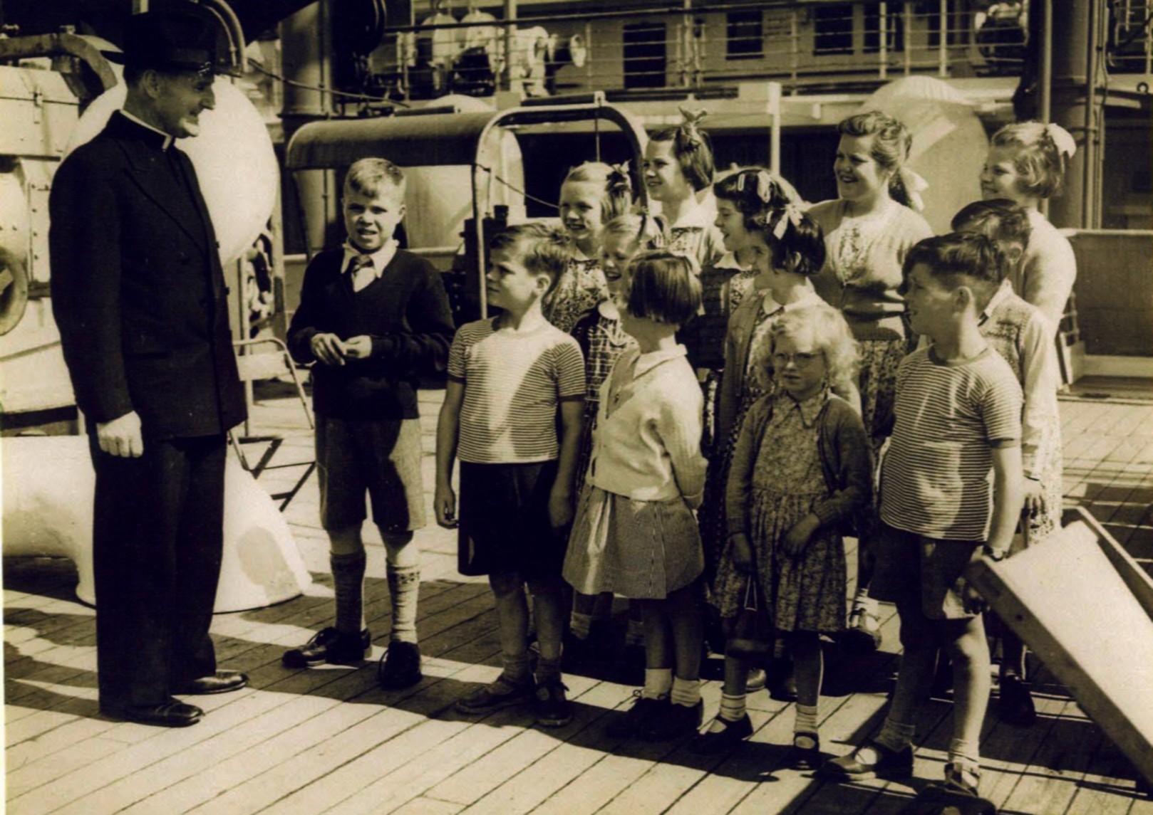 Onboard child migrants.jpg