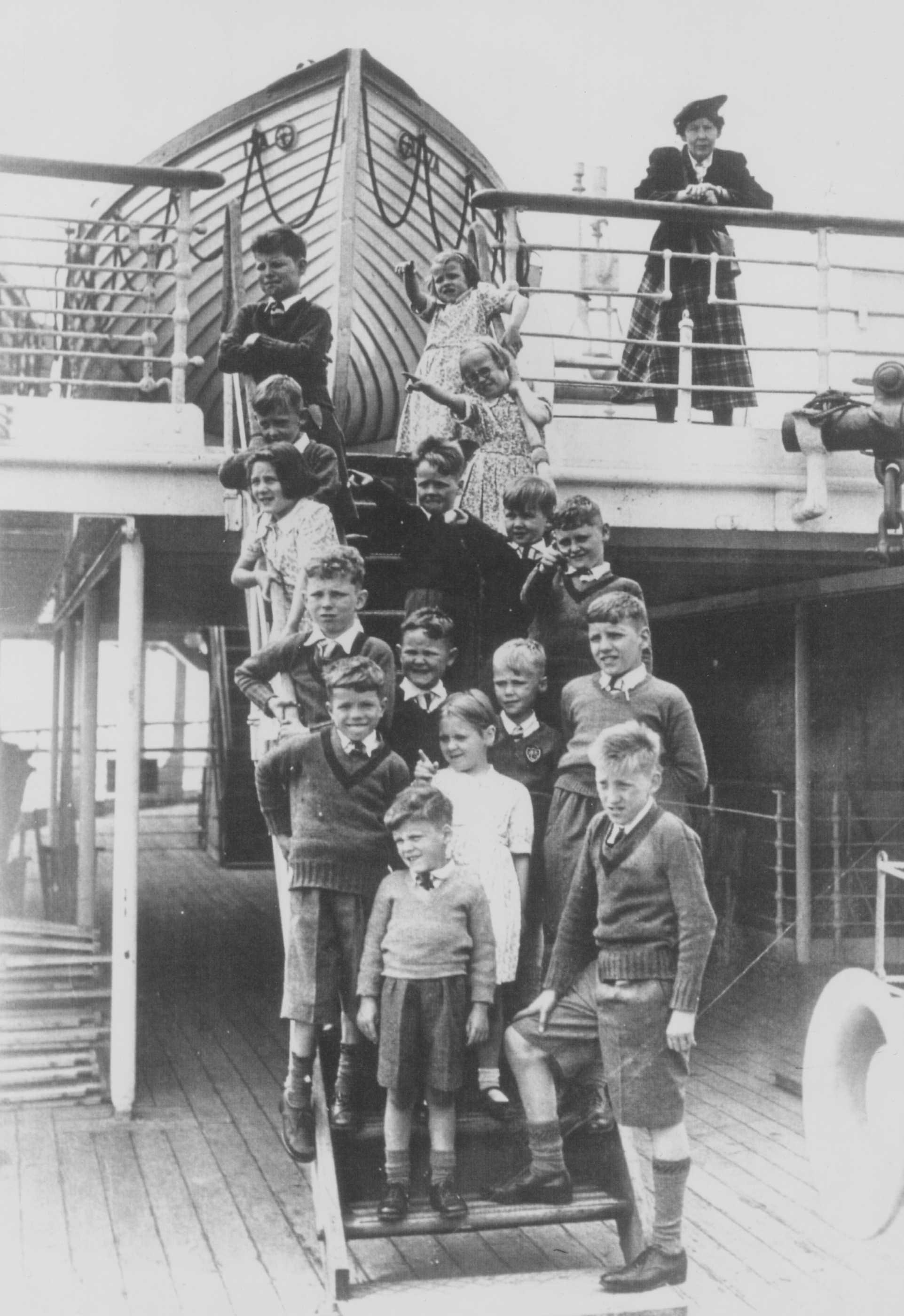 Onboard Ship.jpg