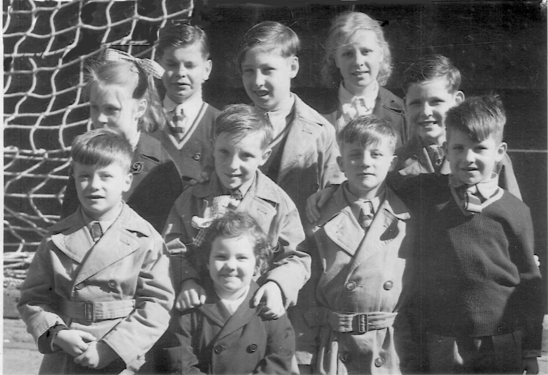 Ormonde Party 1950.jpg