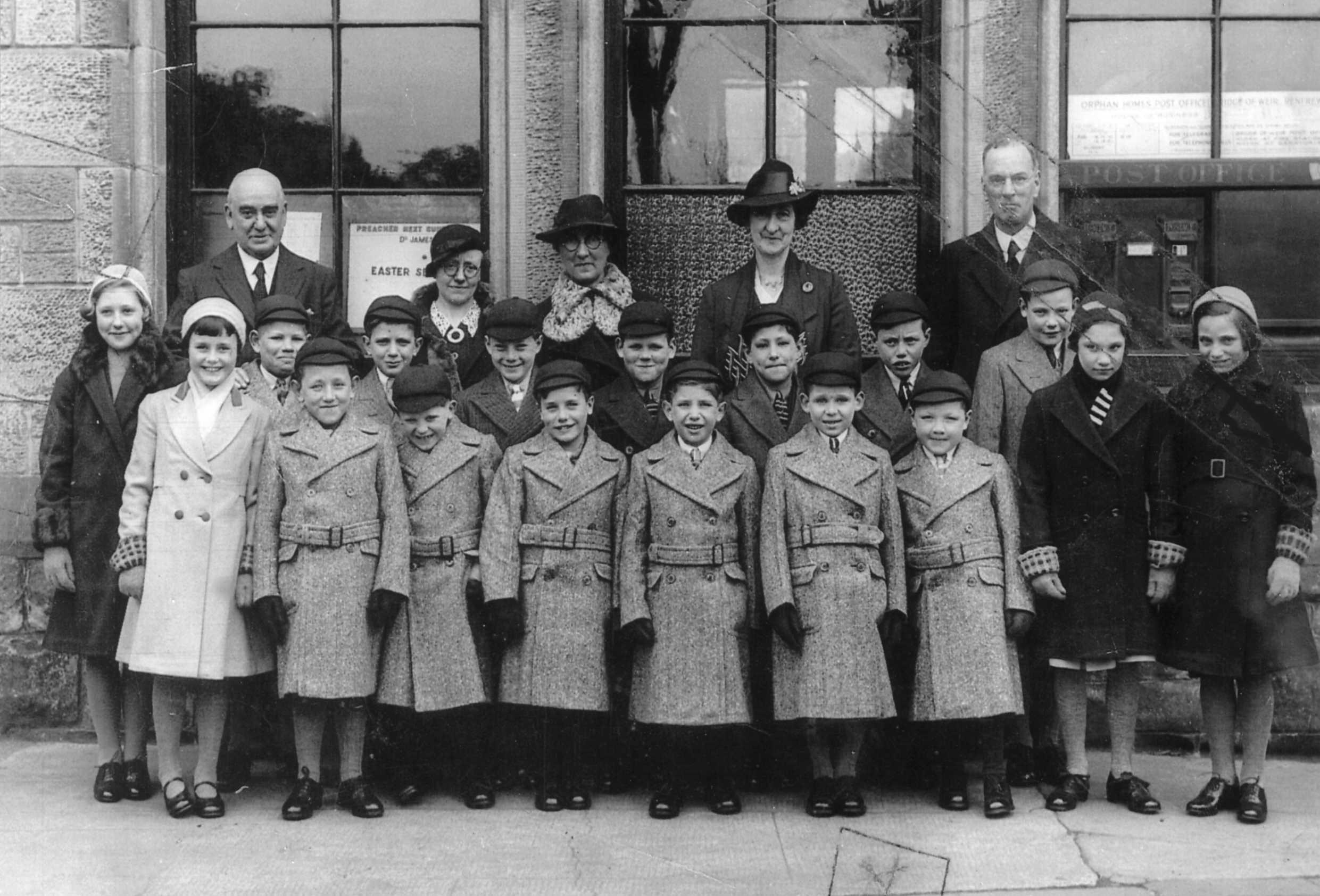 Quarriers for Burnside 1939.jpg