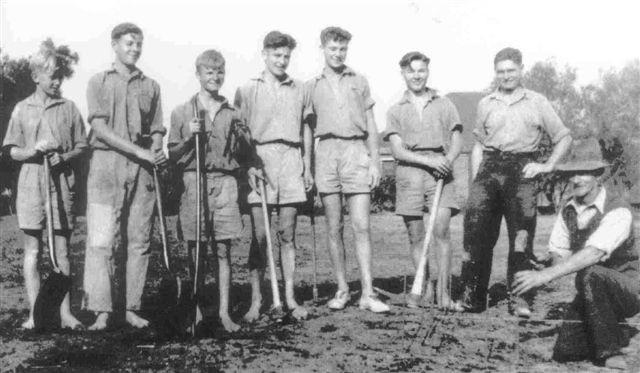 Swan Boys Team 1950s.jpg