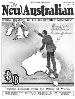 1924 Big Brother advert.jpg