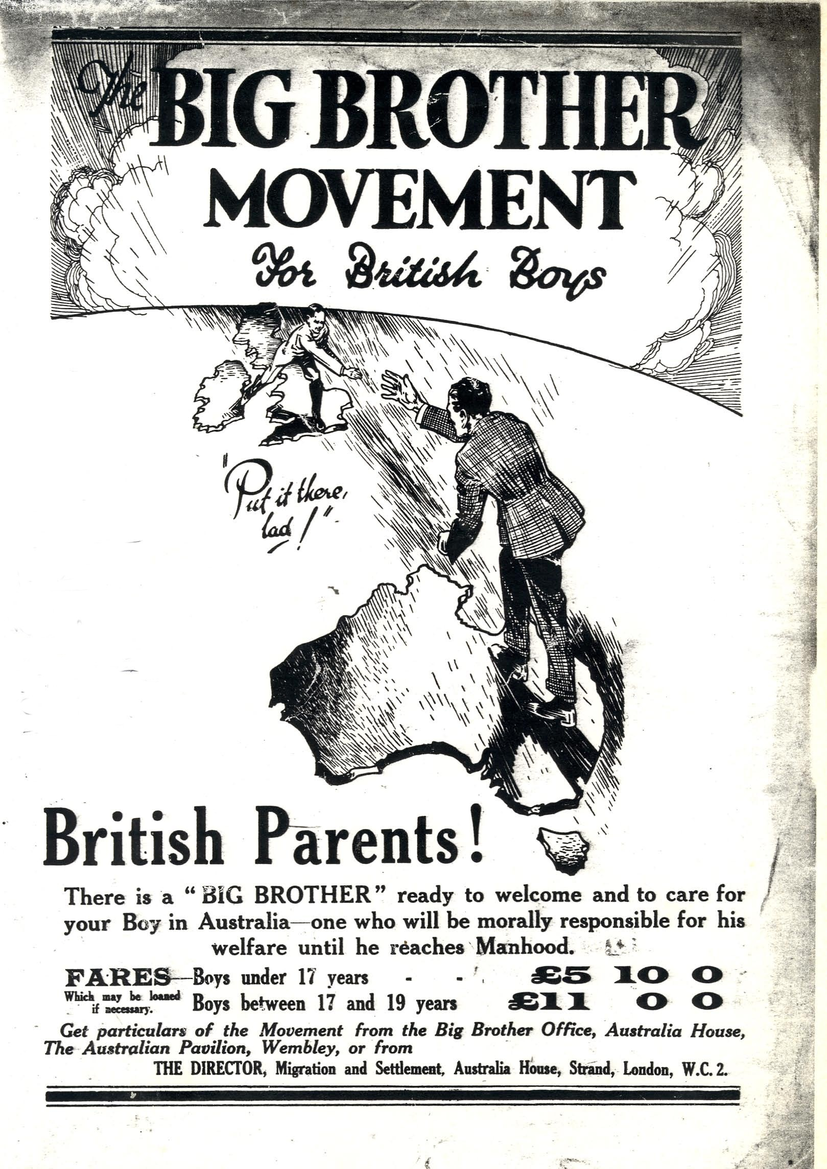 1924 Wembley Exhibition Catalogue.jpg