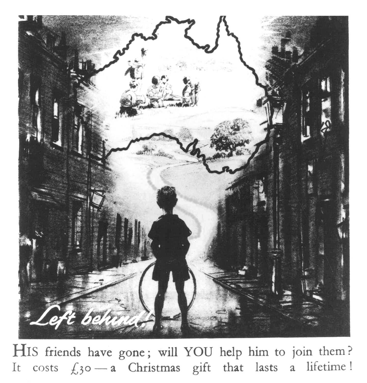 1954 Nov 13th Illustrated London News.jpg