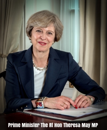 PM_Theresa_May_Official_Photo.jpg