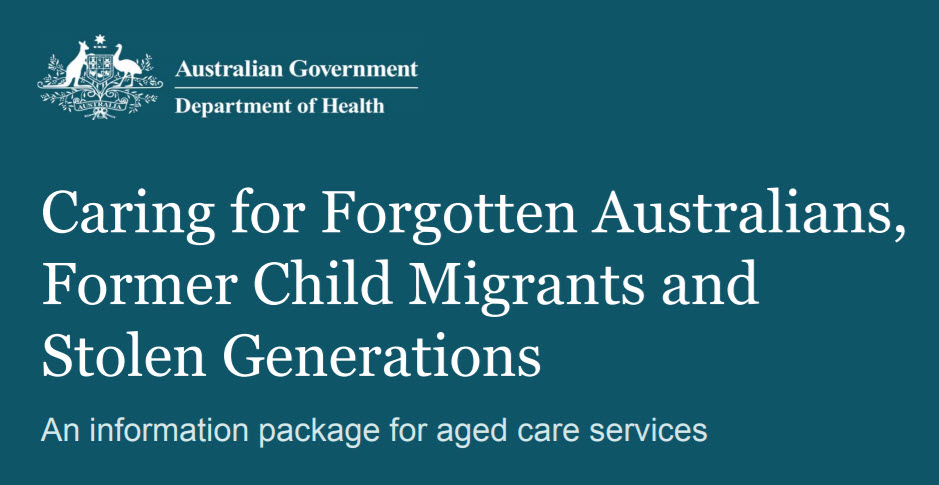 Aged Care Services.jpg