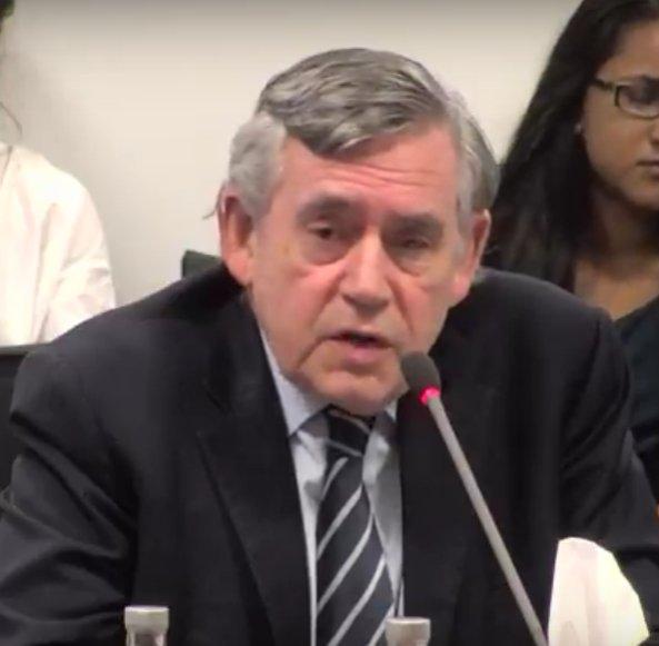 Gordon Brown IICSA.jpg