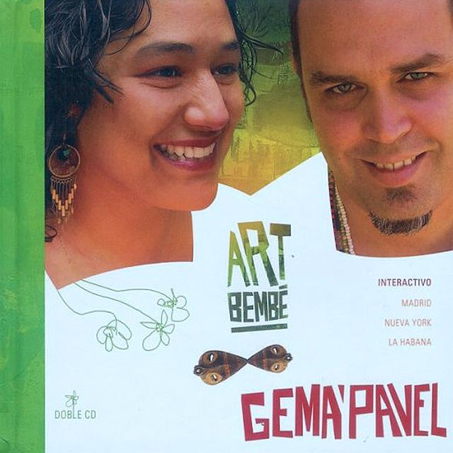 Art Bembe