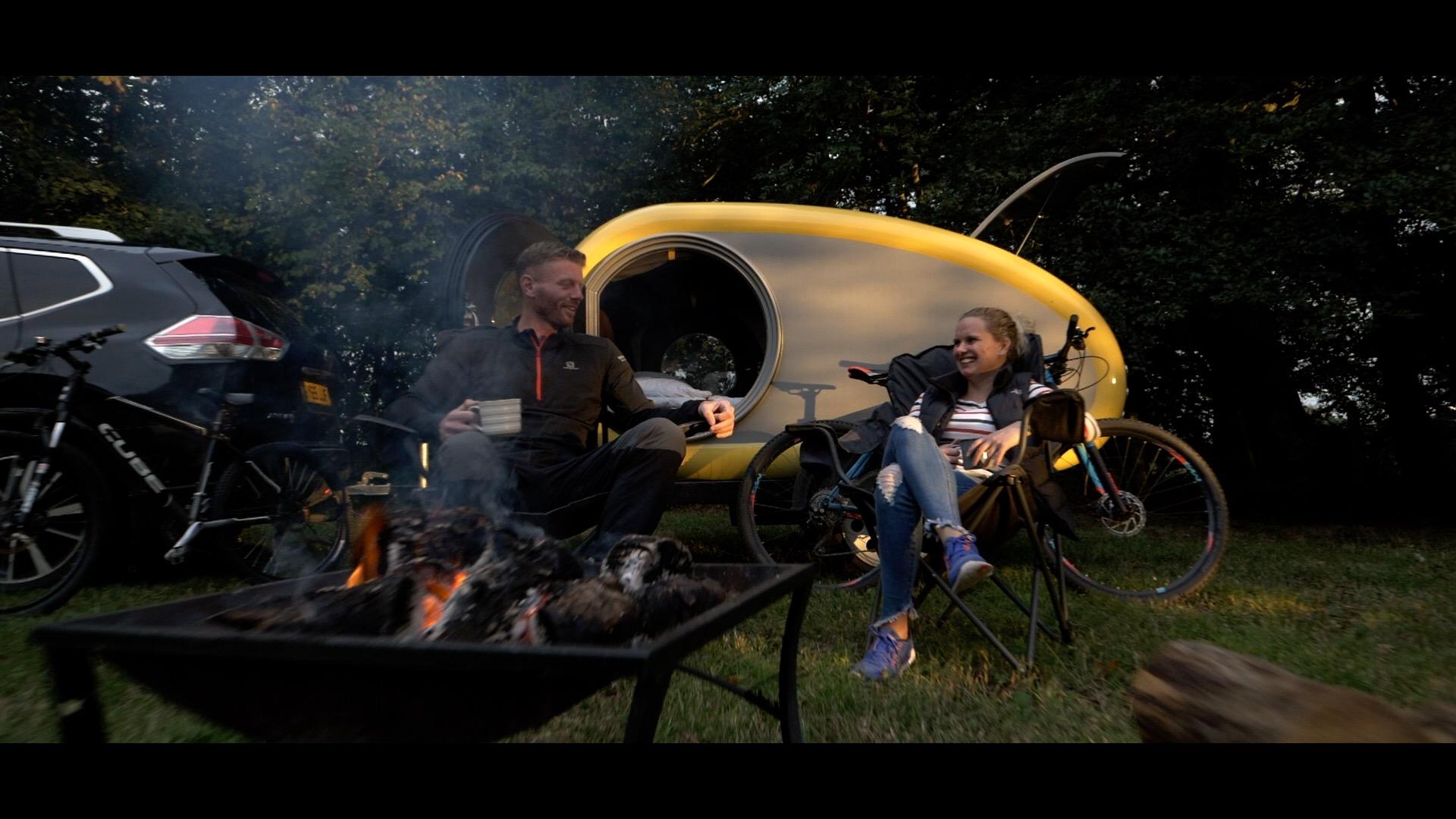 Mink Campers Scotland Campfire.jpg