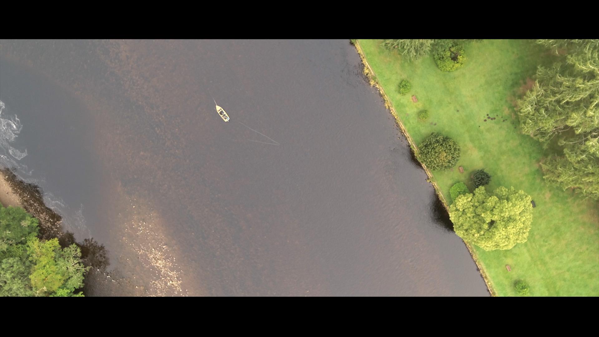 Fly fishing above.jpg