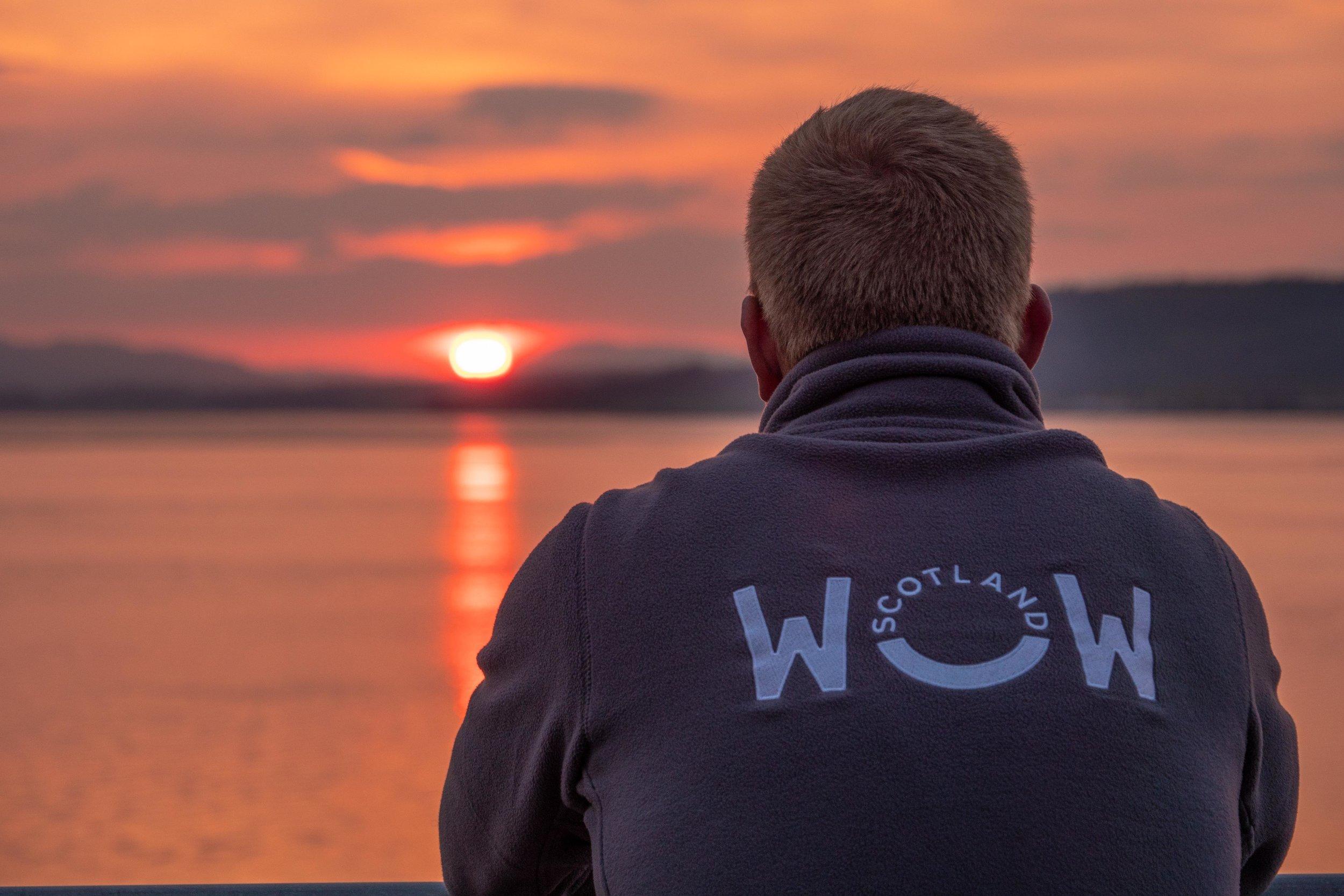 WOW Sunset 01.jpg