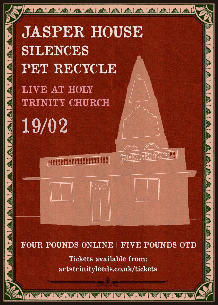 Holy trinity church poster.jpg