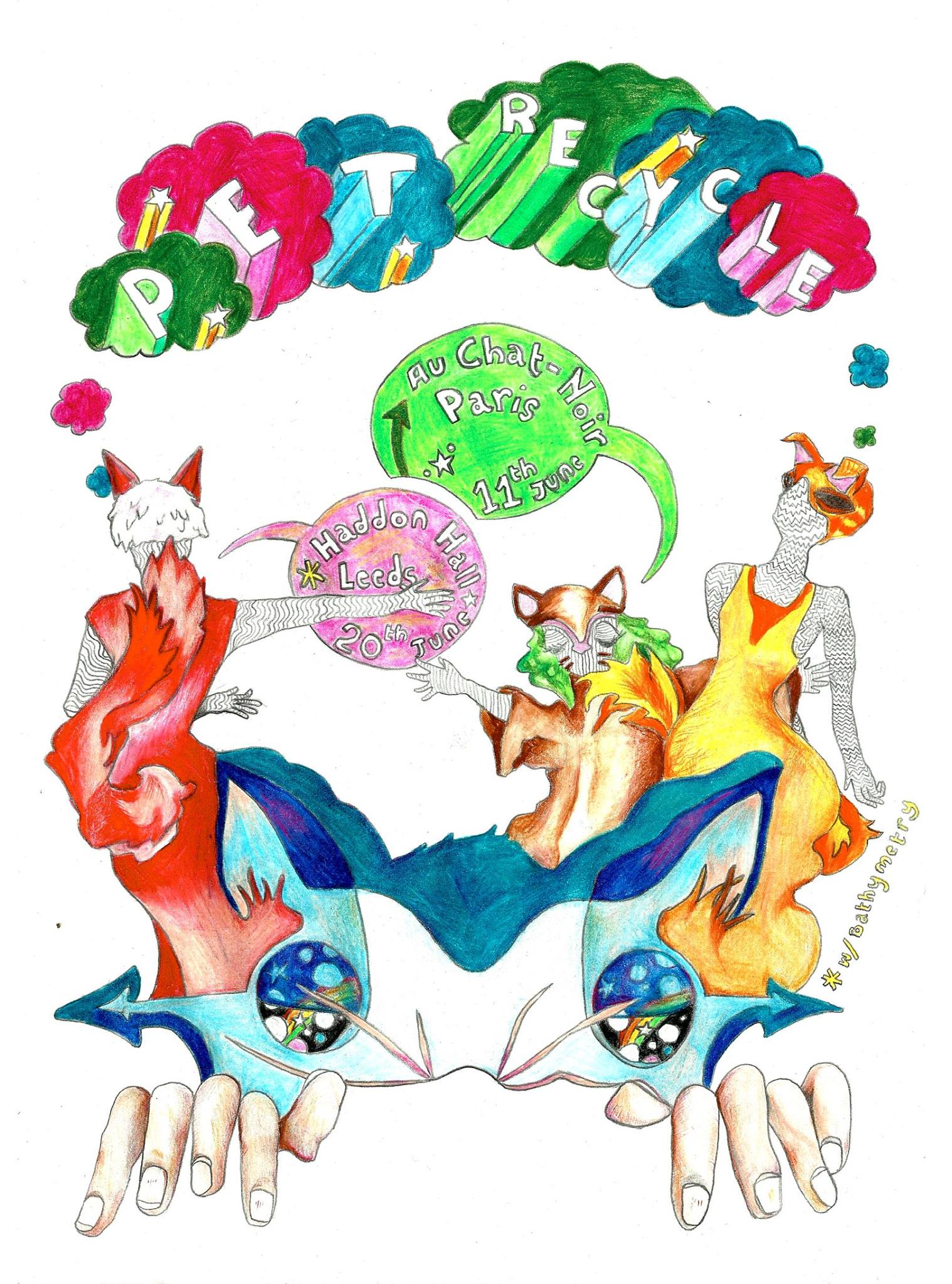 petrecyclecats.jpg