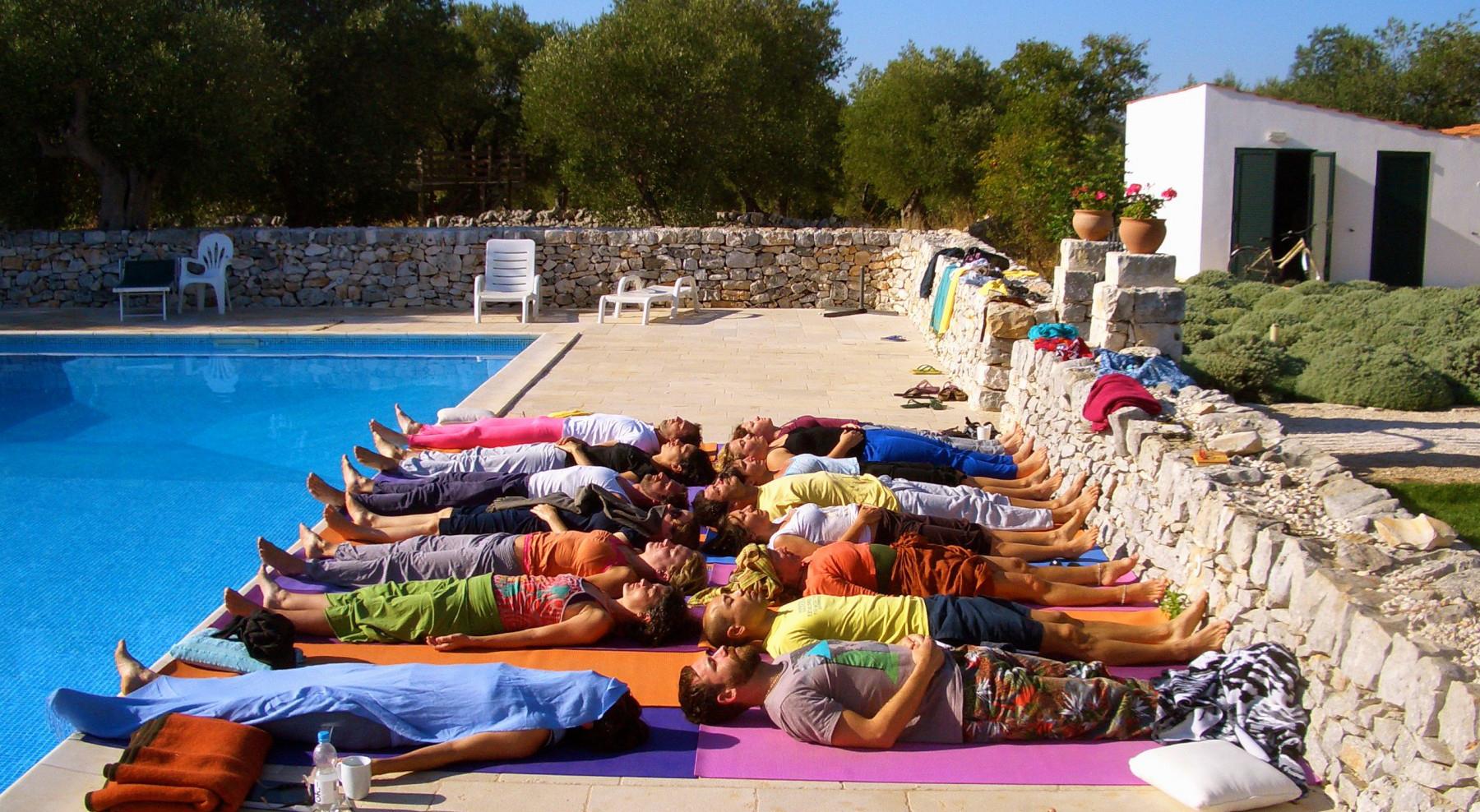 yoga-italy.jpg