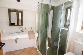 Lakshmibathroom.jpg