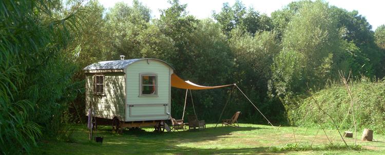 bonhays-shepherds-hut2.jpg