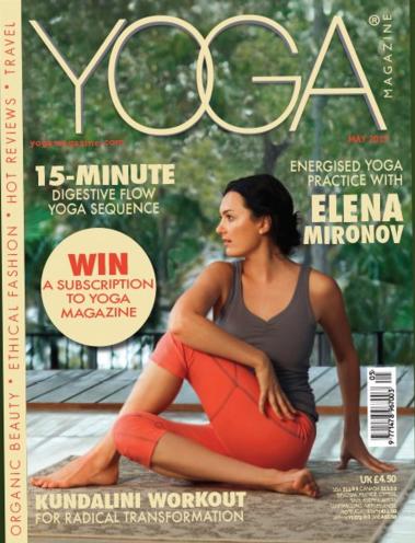 yoga-may-cover1.jpg