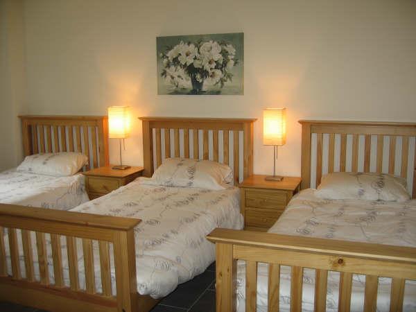 Hafod_-_Bedroom_2.JPG