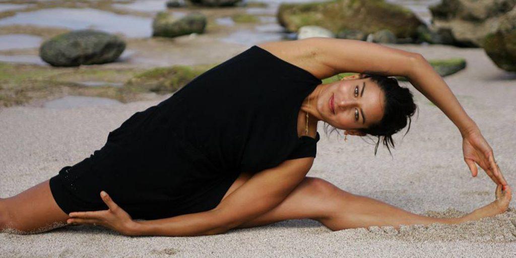 Tania-Brown-1024x512.jpg