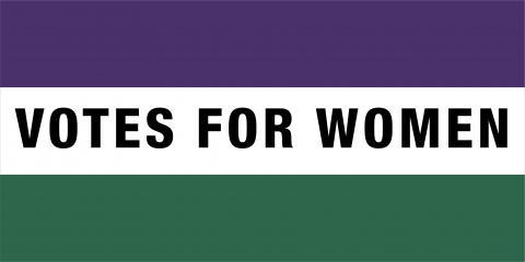 Suffragette-Votes-For-Women (1).jpg
