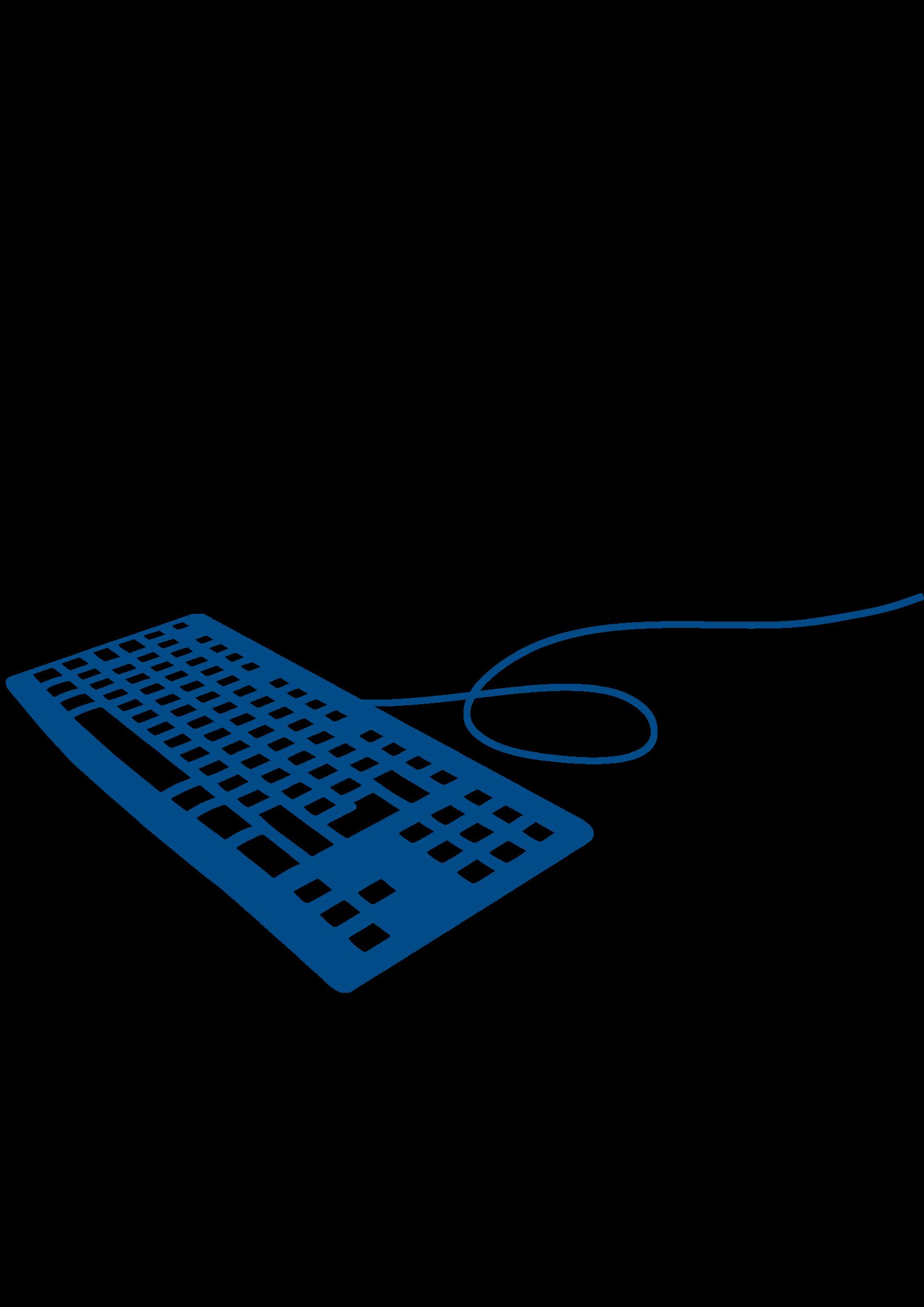 keyboard_heritageblue.png
