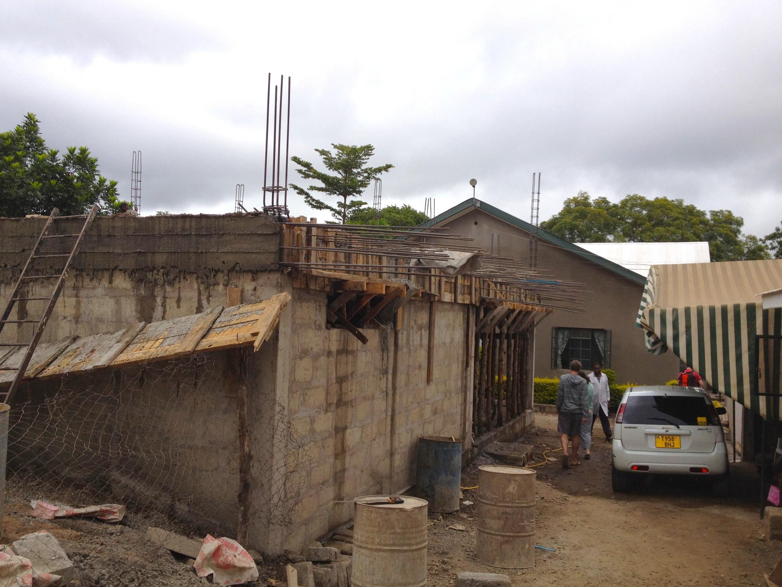 clinic-in-arusha-3construct.jpg