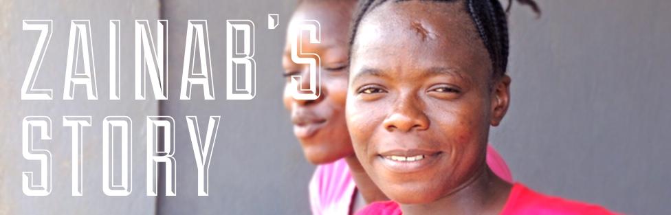 zainabs-story-banner1.jpg