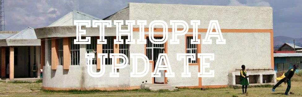 ethiopia-BANNER.jpg