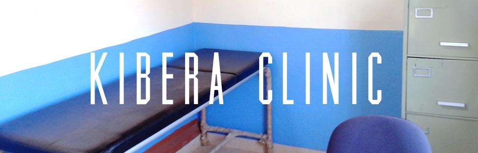 BLOG-BANNER-clinic.jpg