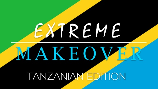 EXTREME-MAKEOVER-1