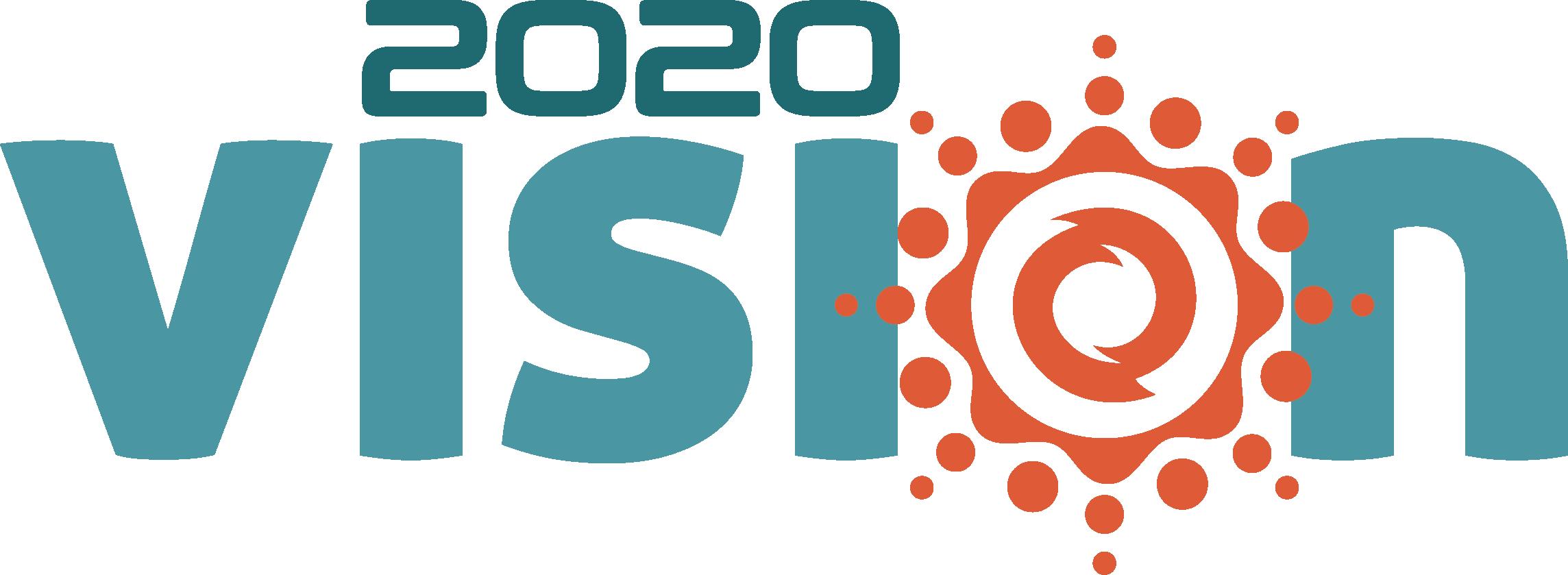 2020VisionLogo.png