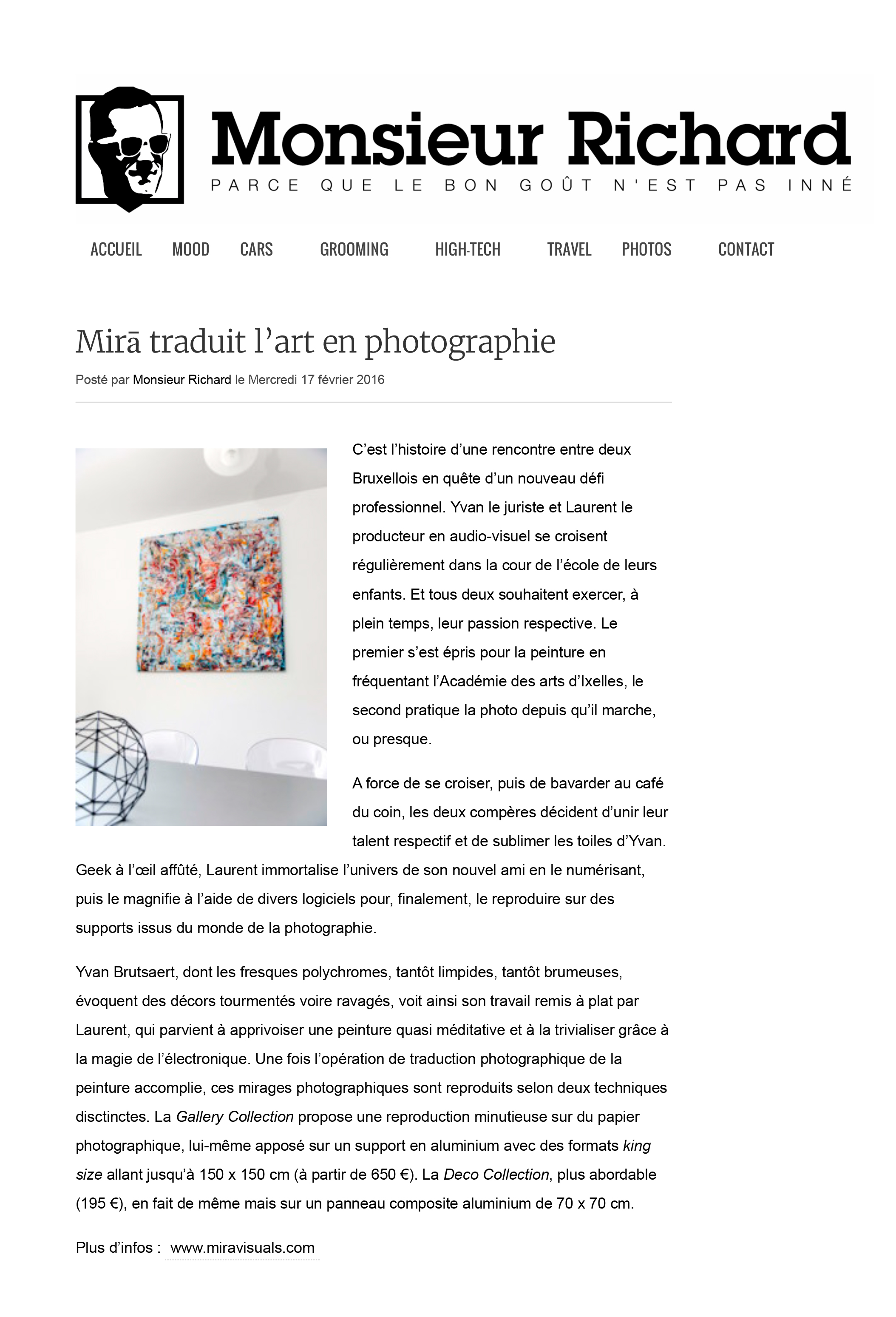 la traduction de l'art en photographie-1.jpg