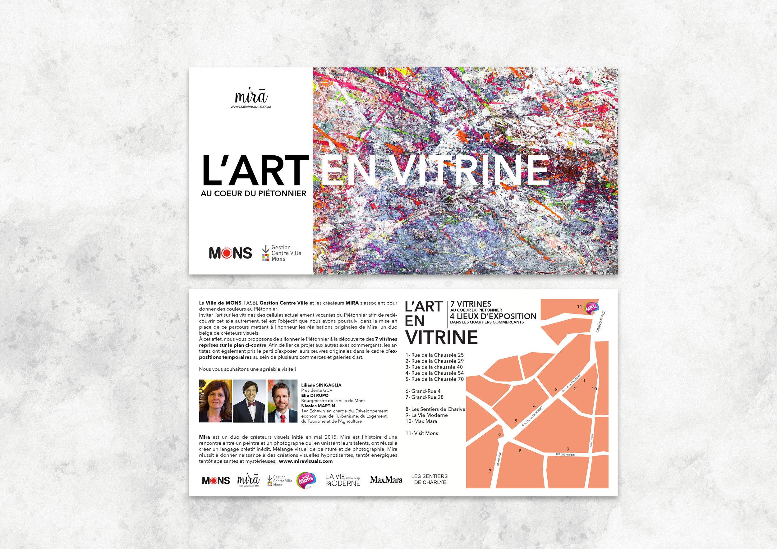 Mira_Mons_Presentation_Pres_ART_EN_VITRINE130417.jpg