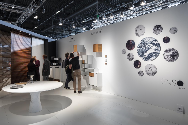 Marek_Swoboda_Fotografia-1_Belgium is Design_Maison et Objet 2019-Jan_1500.jpg
