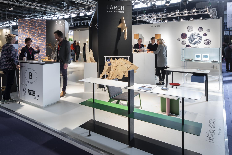 Marek_Swoboda_Fotografia-16_Belgium is Design_Maison et Objet 2019-Jan_1500.jpg