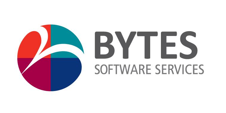 BytesSoftwareServices logo 2.jpg
