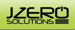 Jzero green logo.jpg