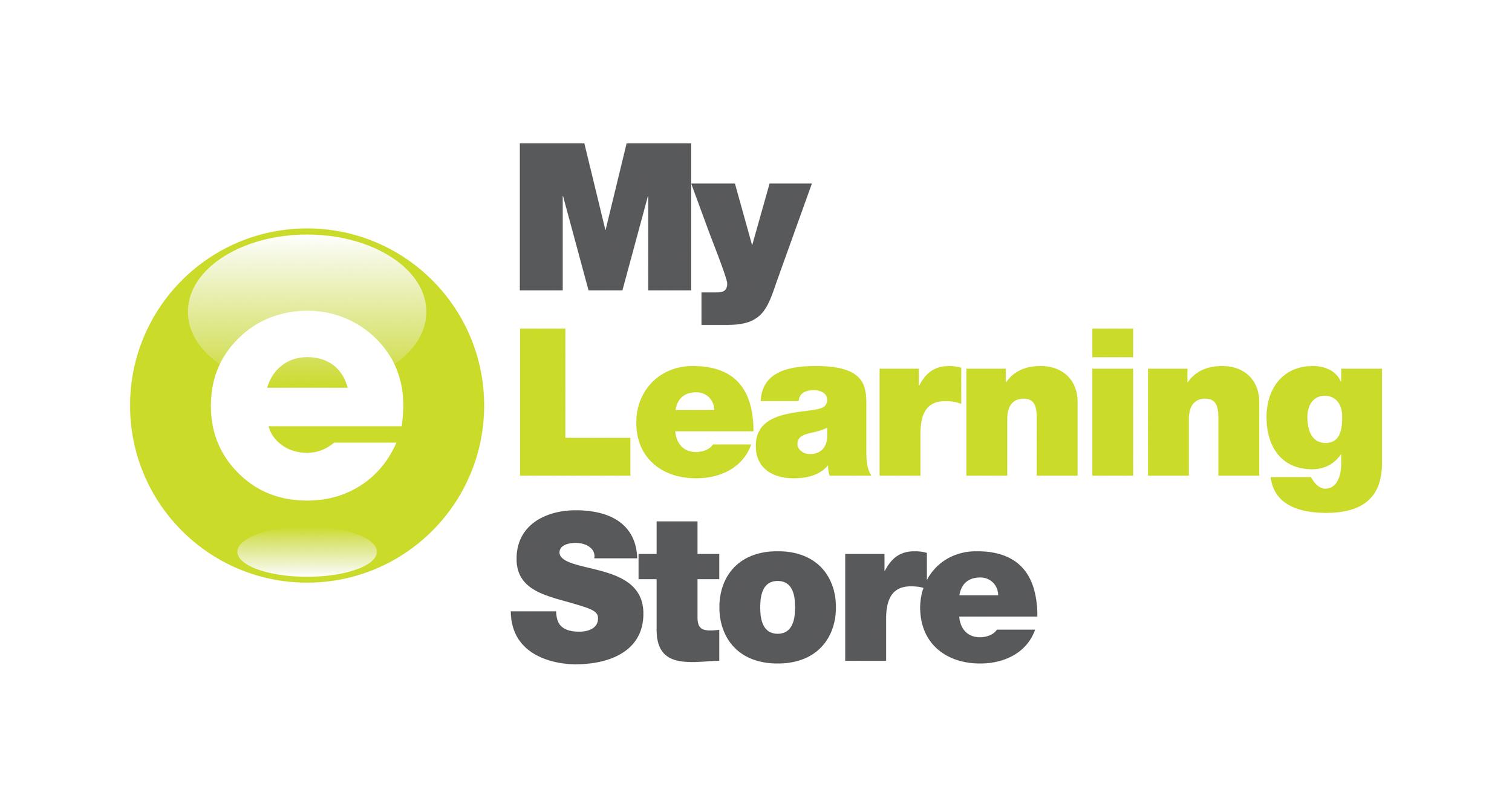 My-eLearning-Logo-RGB WEB.jpg