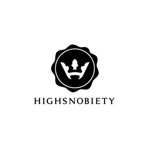 Highsnob.png