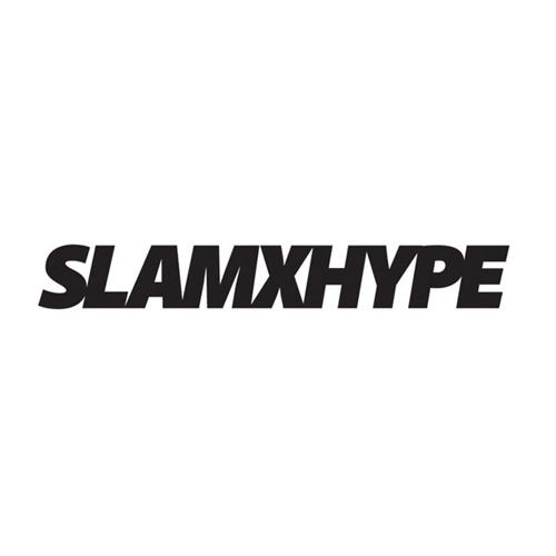 SlamxHype.png
