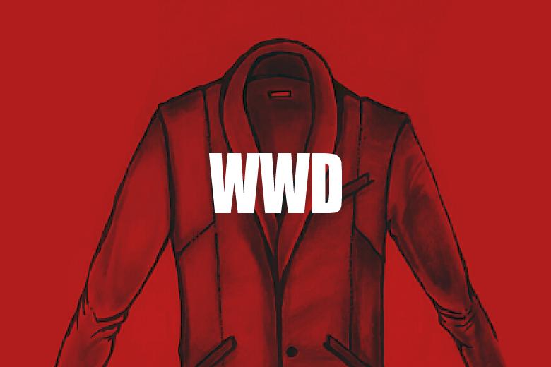 WWDPress.png