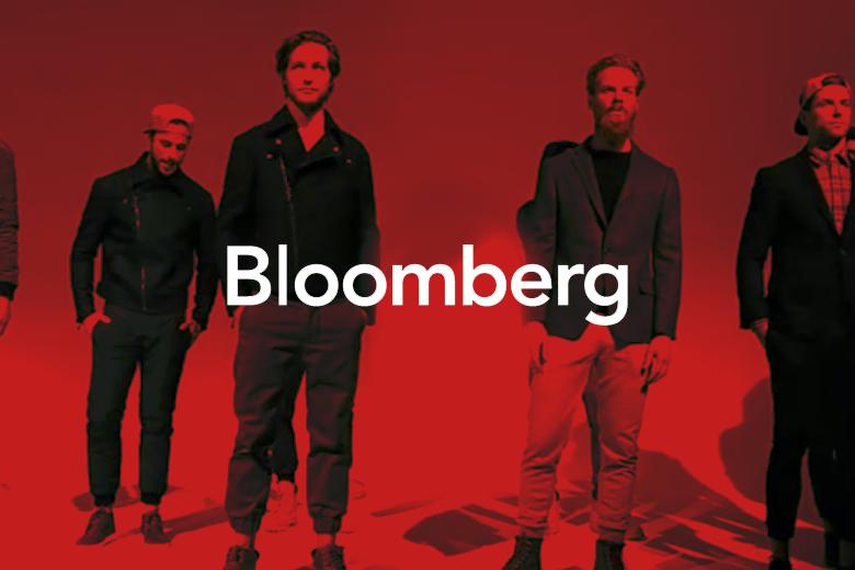 Bloomberg_NewPressSlider.png