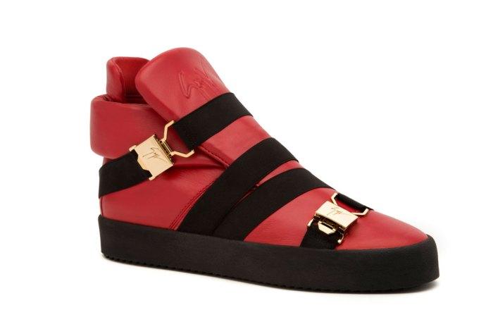 giuseppe_zanotti_fall_2015_mens_shoes_sean.jpg