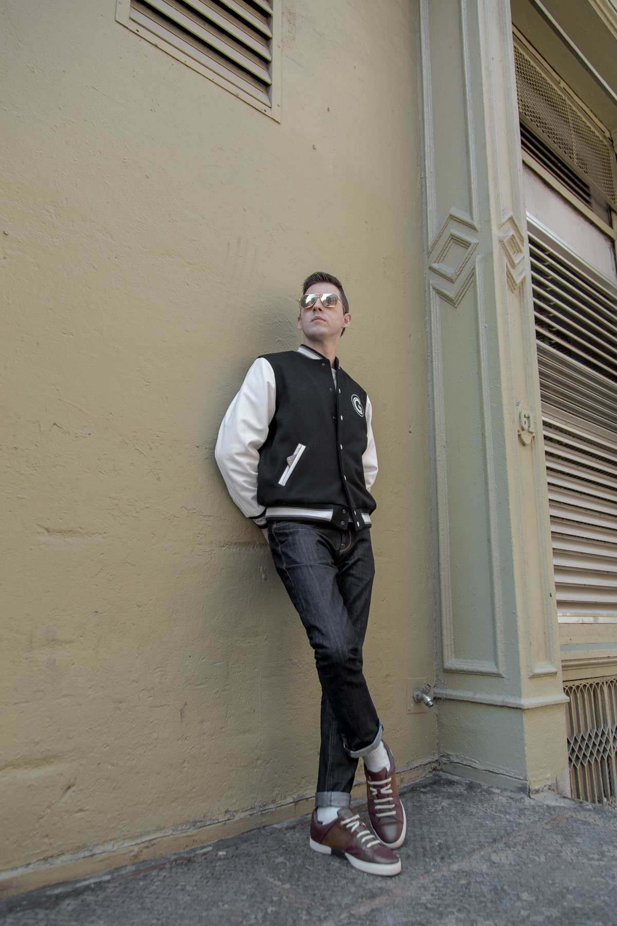 Grungy Gentleman Varsity Project 10.jpg