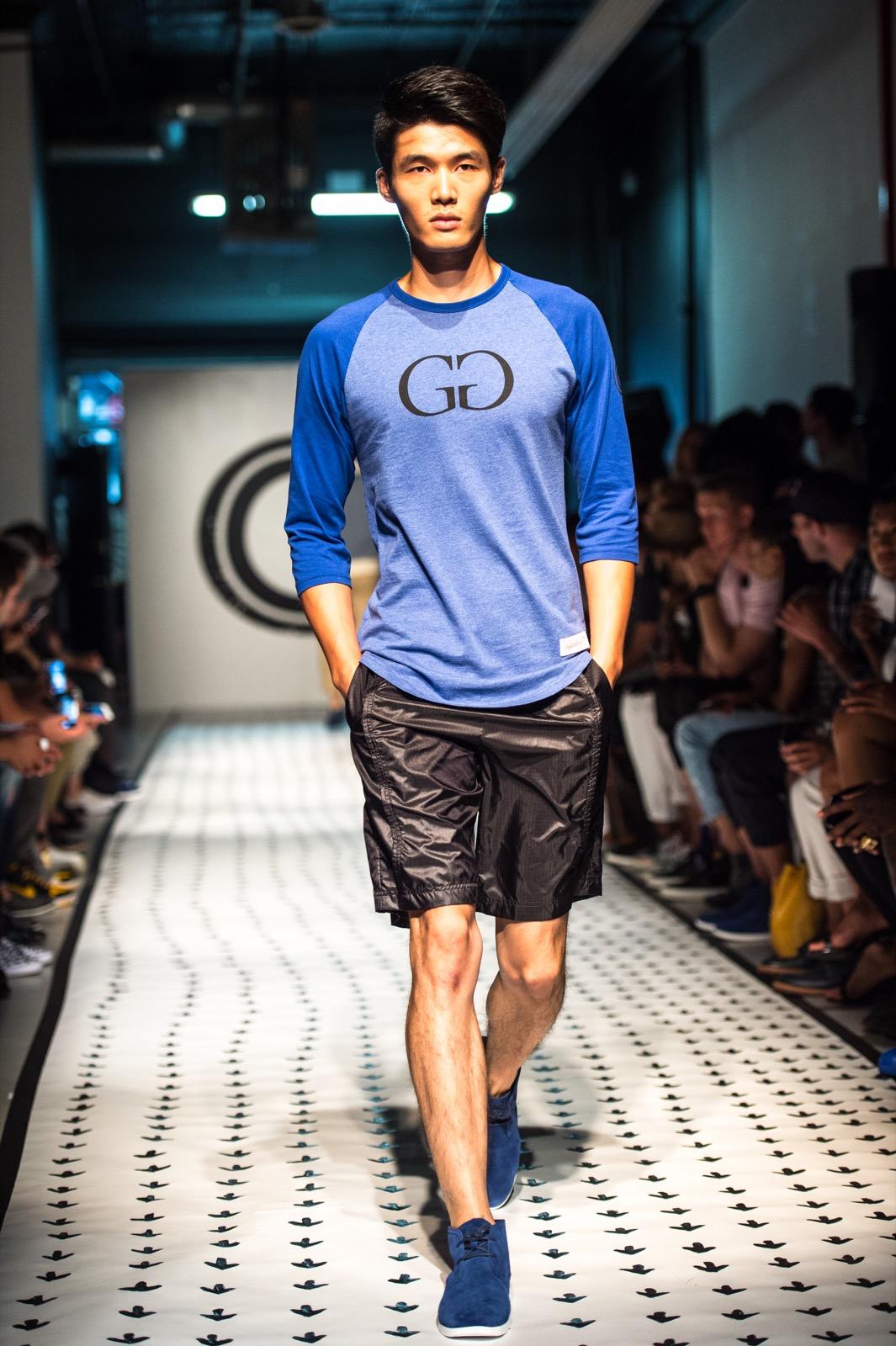 Grungy Gentleman SS16 Look 11.JPG