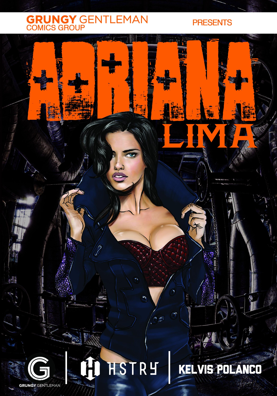 Adriana Lima x Grungy Gentleman.jpg